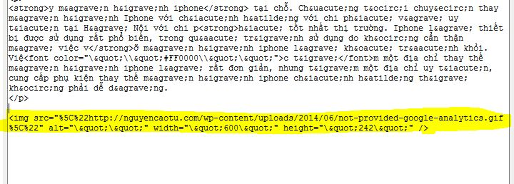 quoc-html
