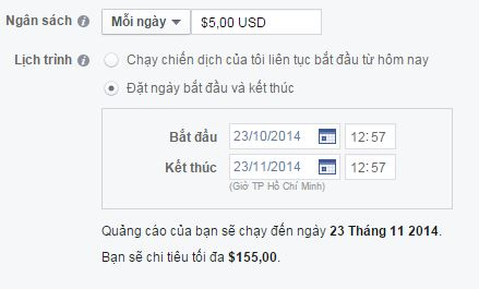 Convert Vietnamese Dong to United States Dollar | VND to ...