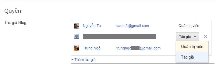 them-tac-gia-trong-blogspot