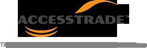 Logo ACCESSTRADE