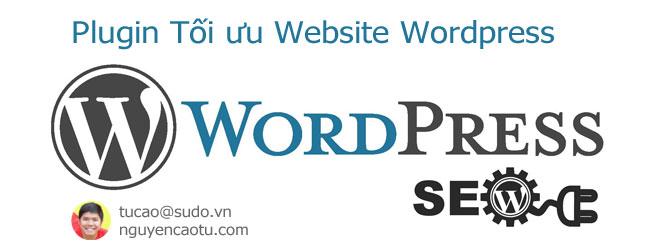 Plugin SEO WordPress bạn không được bỏ qua