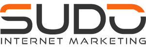 Logo Sudo