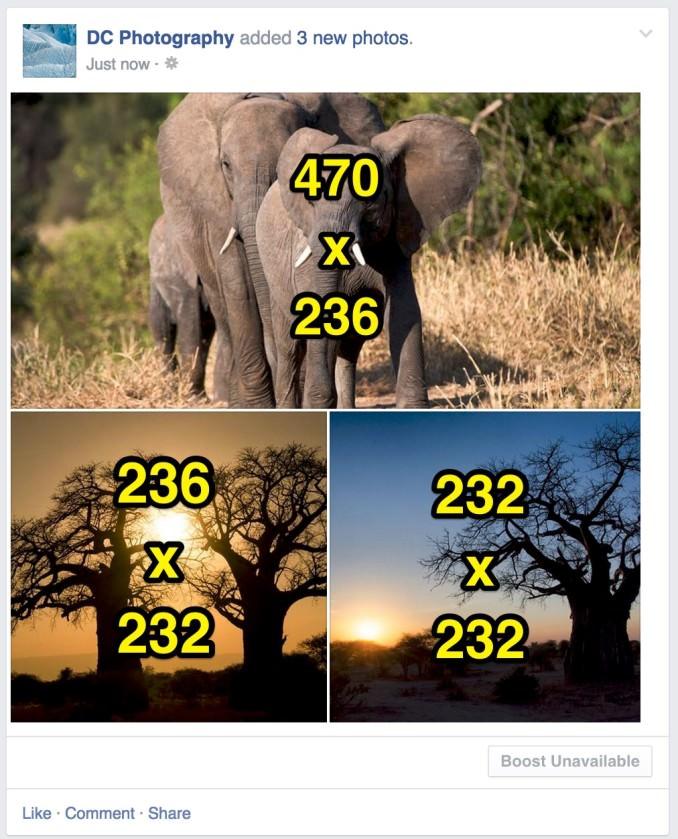 Chia sẻ 3 hình ảnh dạng phong cảnh