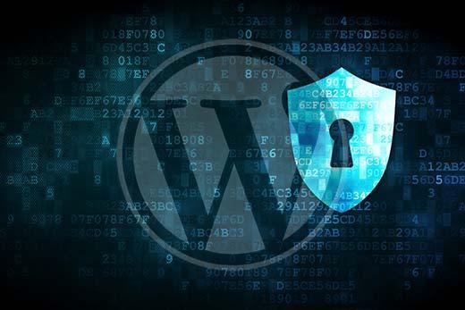 Tăng cường bảo mật Website sử dụng Wordpress