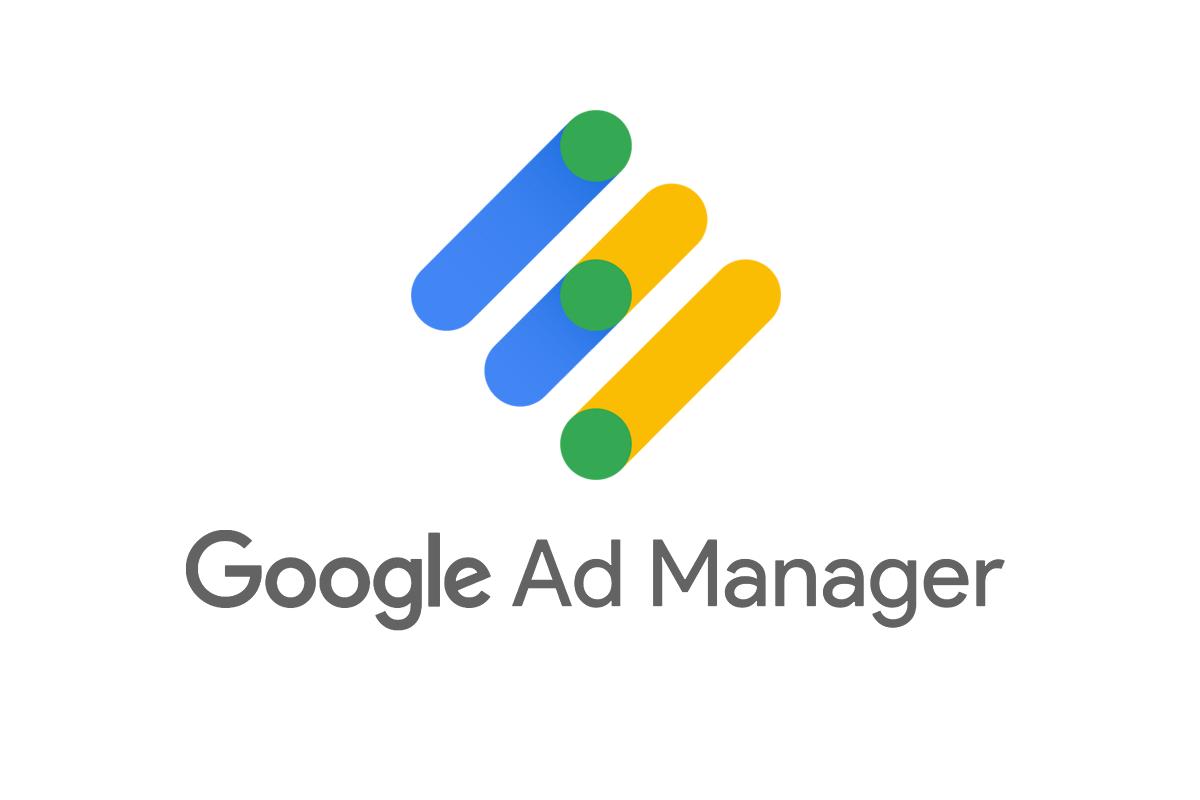 Cách sử dụng Google Ad Manager