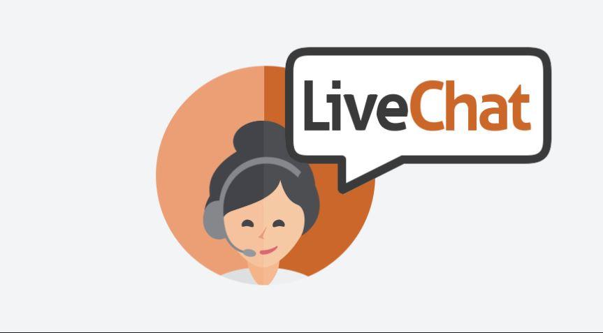 Cài đặt Live chat và những điều cần chú ý | Tú Cao Blog