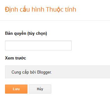 cau-hinh-wiget-cung-cap-boi-blogger