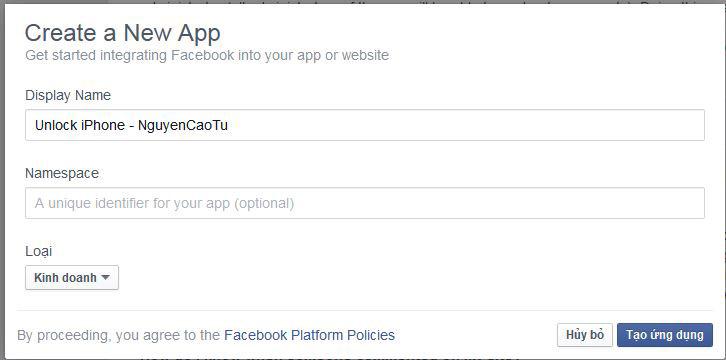 tao-moi-app-facebook