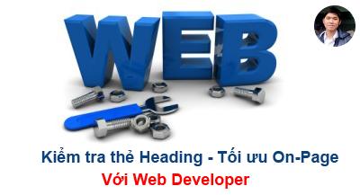 web-developer-tools