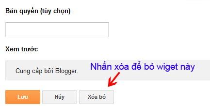 wiget-cung-cap-boi-blogger
